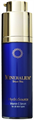 Mineralium Hydra Source Vitamin C Hidratáló Arcszérum