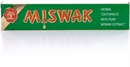 miswak1s9-png