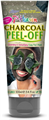 Montagne Jeunesse 7th Heaven Charcoal Peel-Off Mask