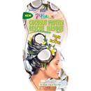 montagne-jeunesse-7th-heaven-hair-range--kokusz-protein-hajmaszk-hajpakolass-jpg