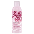The Body Shop Moroccan Rose Bath & Massage Oil