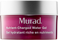 Murad Nutrient-Charged Water Gel Arckrém