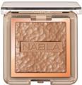 Nabla Miami Lights Collection Skin Bronzing