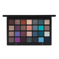 Natasha Denona Eyeshadow Palette 28 - Purple-Blue