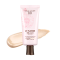 Nature Republic by Flower BB Cream SPF35