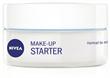 Nivea Make-Up Starter