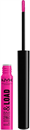 nyx-line-load-all-in-one-lippie-folyekonyruzss9-png