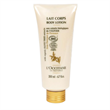 L'Occitane Olive Body Lotion Organic Certified