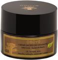Omoyé Crème Sacrée Du Chamane Öregedésgátló Bőrfeszesítő Arcápoló