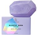 Oriflame Crystologie Blissful Aura Szappan