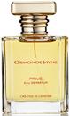 ormonde-jayne-prives9-png