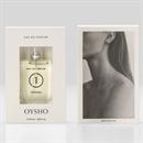 oysho-1-eau-de-parfums9-png