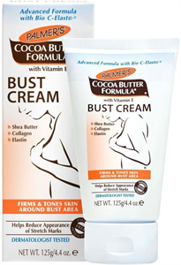 Palmer's Cocoa Butter Formula Bust Cream