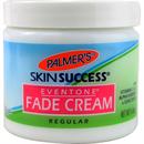 palmer-s-skin-success-eventone-fade-creams-jpg