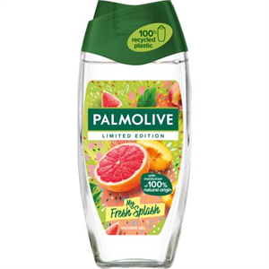 Palmolive My Fresh Splash Tusfürdő