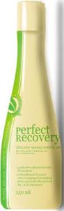 Organic Mission Perfect Recovery Zsályás Sminklemosó Arctej