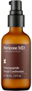 perricone-md-neuropeptide-facial-conformer-contouring-treatments9-png