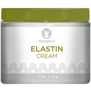 Piping Rock Elastin Cream