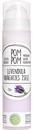 pom-pom-levendula-viragvizes-zseles9-png