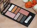 qianyu-eyeshadow-blusher-professional-make-up-palettas9-png