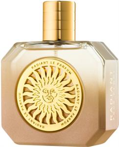 Radiant Le Parfum Radiant For Her EDP