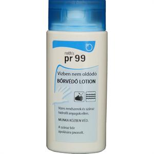 Rath's Pr 99 Bőrvédő Folyadék (Folyékony Kesztyű)