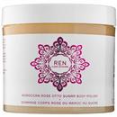 ren-moroccan-rose-sugar-body-polishs-jpg