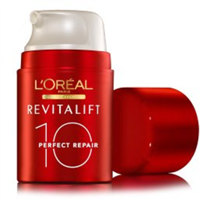 L'Oreal Revitalift Perfect Repair 10