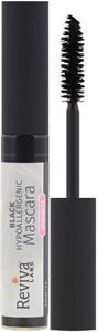 Reviva Labs Hypoallergenic Mascara
