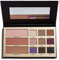 Revolution Beauty Legacy Palette By Maxineczka