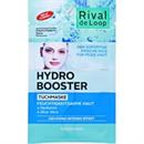 rival-de-loop-hydro-booster-tuchmaskes-jpg