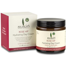 rose-hip-hydrating-day-creams-png