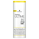 schwarzkopf-essence-ultime-blond-bright-balzsams-jpg