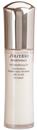 shiseido-benefiance-wrinkle-resist-24-day-emulsion---spf-15---75mls9-png
