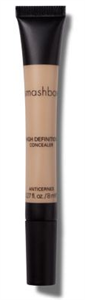 Smashbox High Definition Concealer