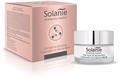 Solanie MesoPeptide Peptide-In Booster Ceramid 24 Aktiváló Krém Plusz