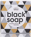 speick-black-soaps9-png