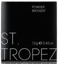 st-tropez-powder-bronzer-mattes-png