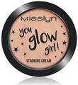 Strobing Cream - You Glow Girl!