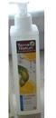terra-naturi-folyekony-szappan-citrom-jojoba-jpg