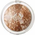 The Body Shop Baked-To-Last Bronzosító