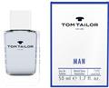 Tom Tailor Man EDT