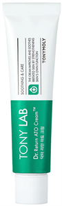 TonyMoly Tony Lab Dr. Return Ato Cream