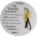 DermaV10 Vanilla Body Butter
