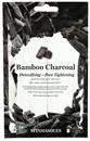 vitamasques-bamboo-charcoal-sheet-face-masks9-png