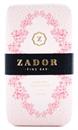 zador-cseresznyevirag-szappans-png