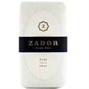 zador-pure-szappans9-png