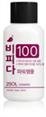 2sol-bifida-100-power-ampoules9-png