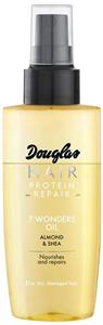 Douglas 7 Wonders Oil Ápoló Olaj