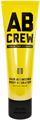 AB Crew Hair Minimizing Body Hydrator